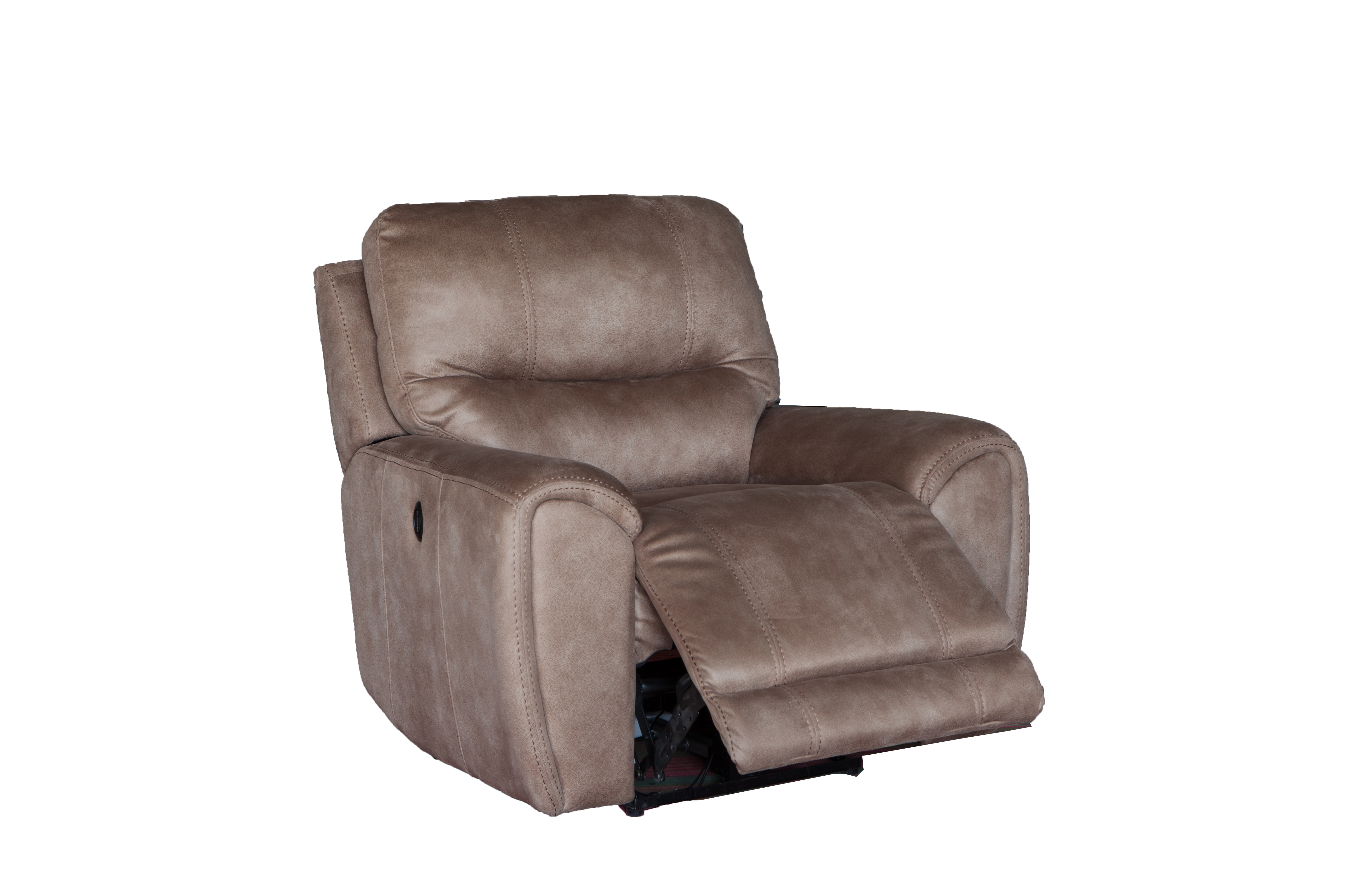 Multi-functional comfortable and soft home lazy boy recliner sofa set