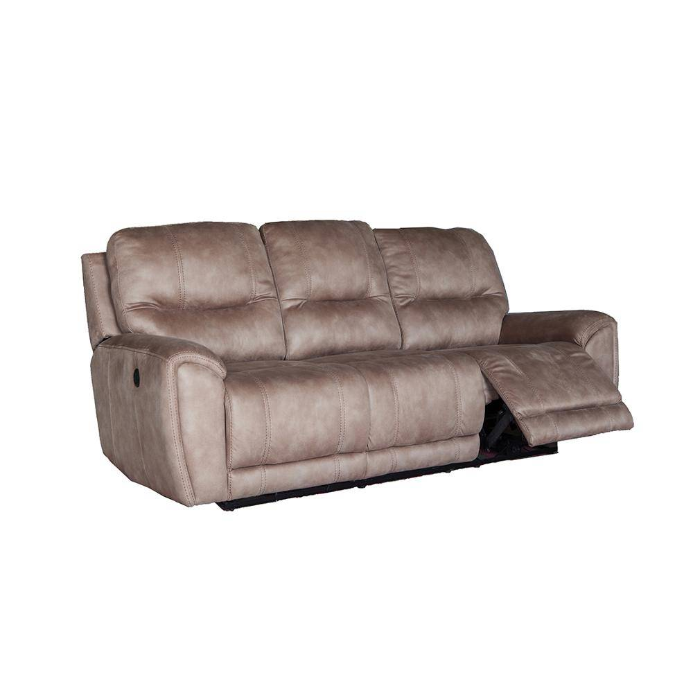 Multi-functional comfortable and soft home lazy boy recliner sofa set Featured Image