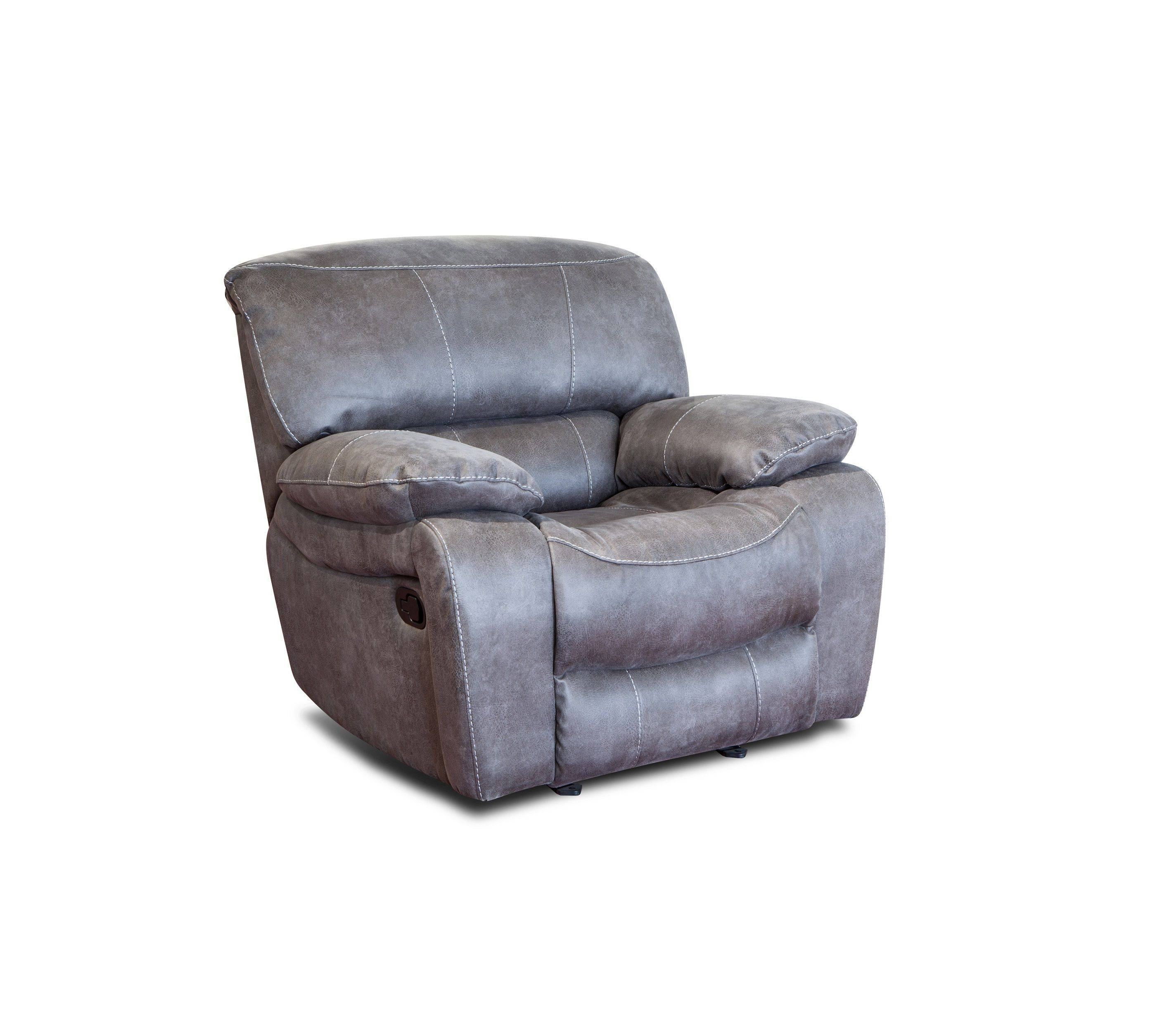 One seat living room cinema modern electric recliner chair