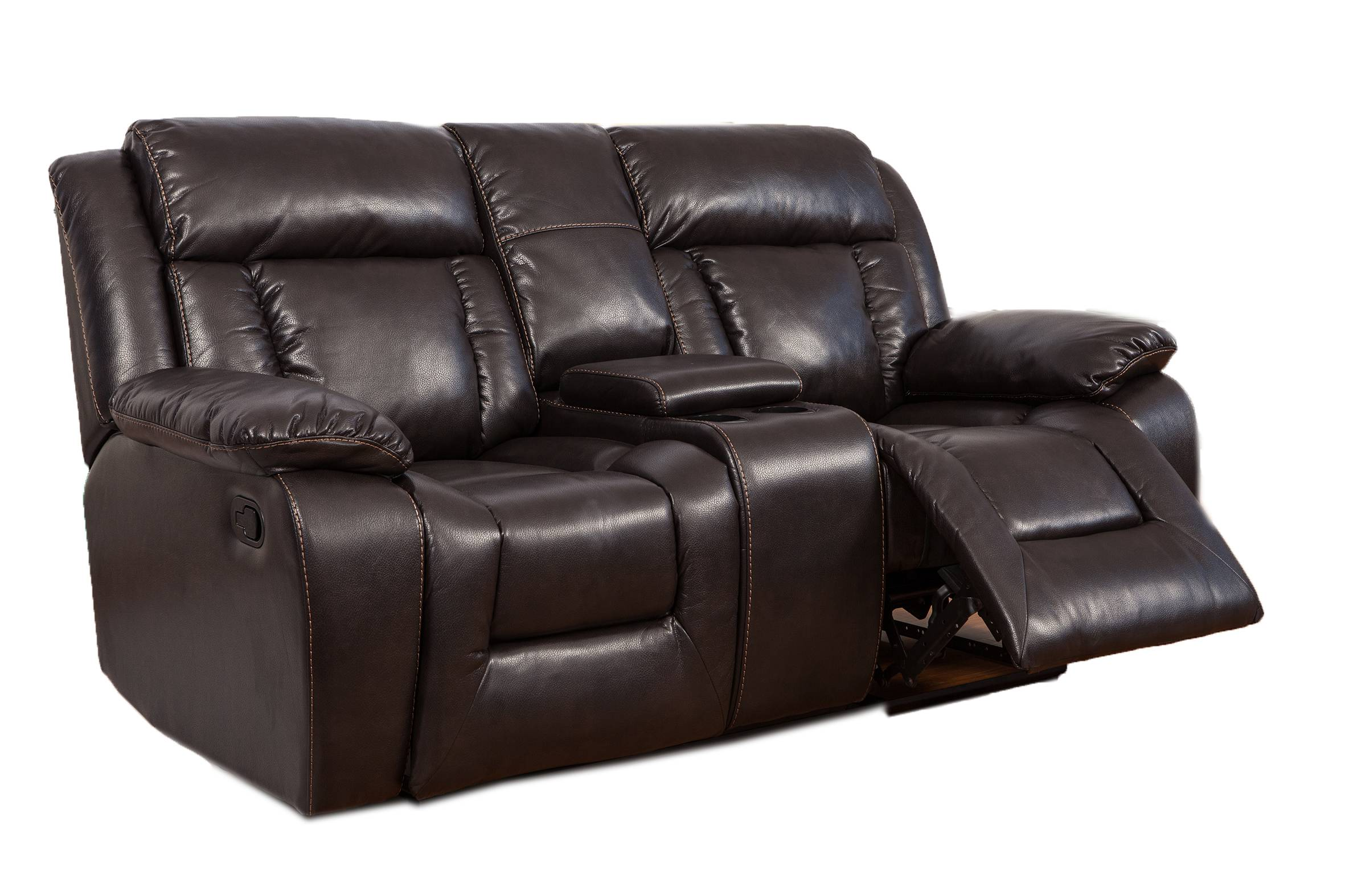 VIP Cinema power electric recliner sofa for living room