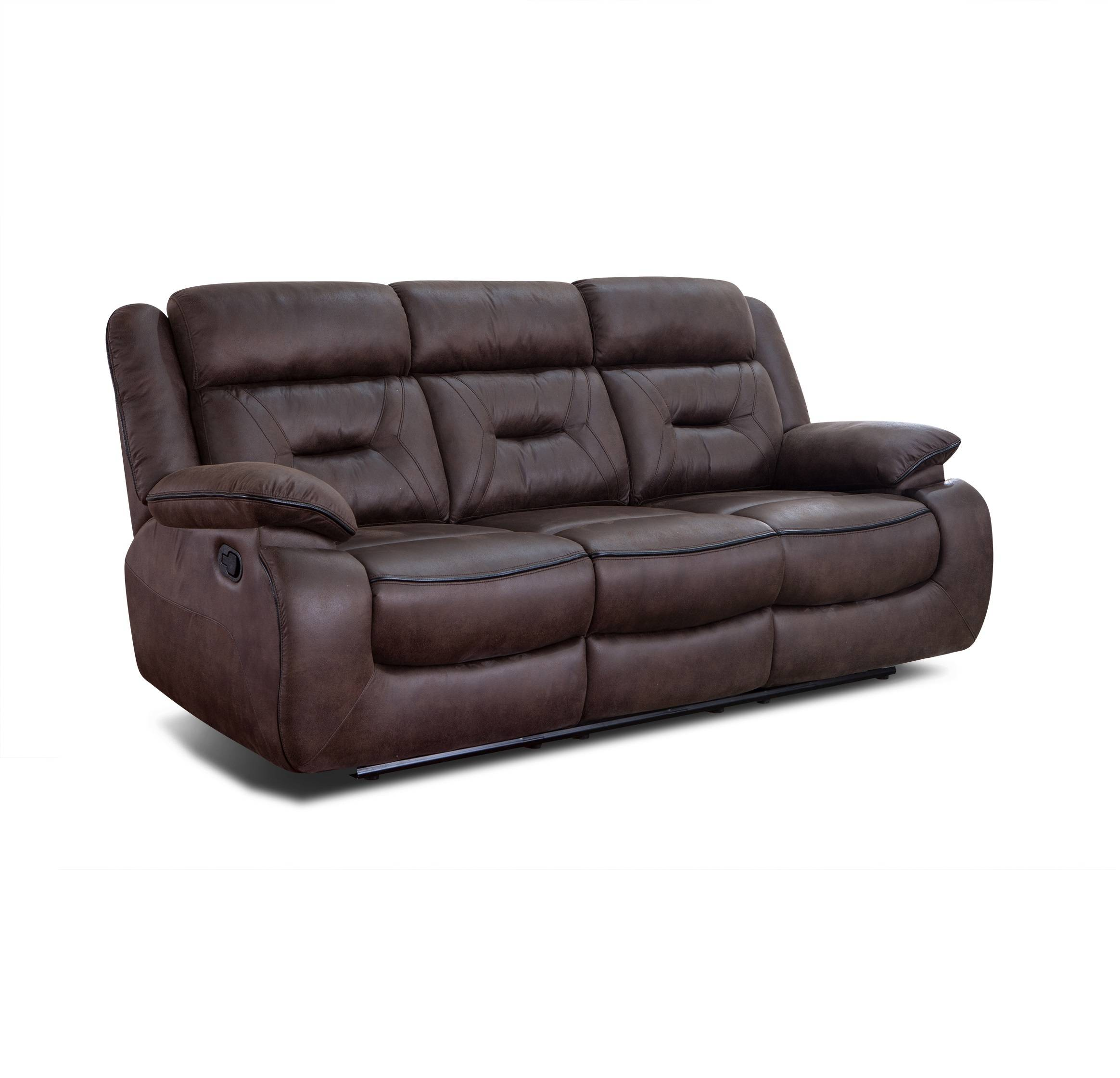 Good quality Portable Foam Mattress -