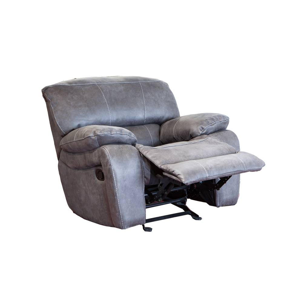 New design leisure leather chair,lazy boy recliner chair