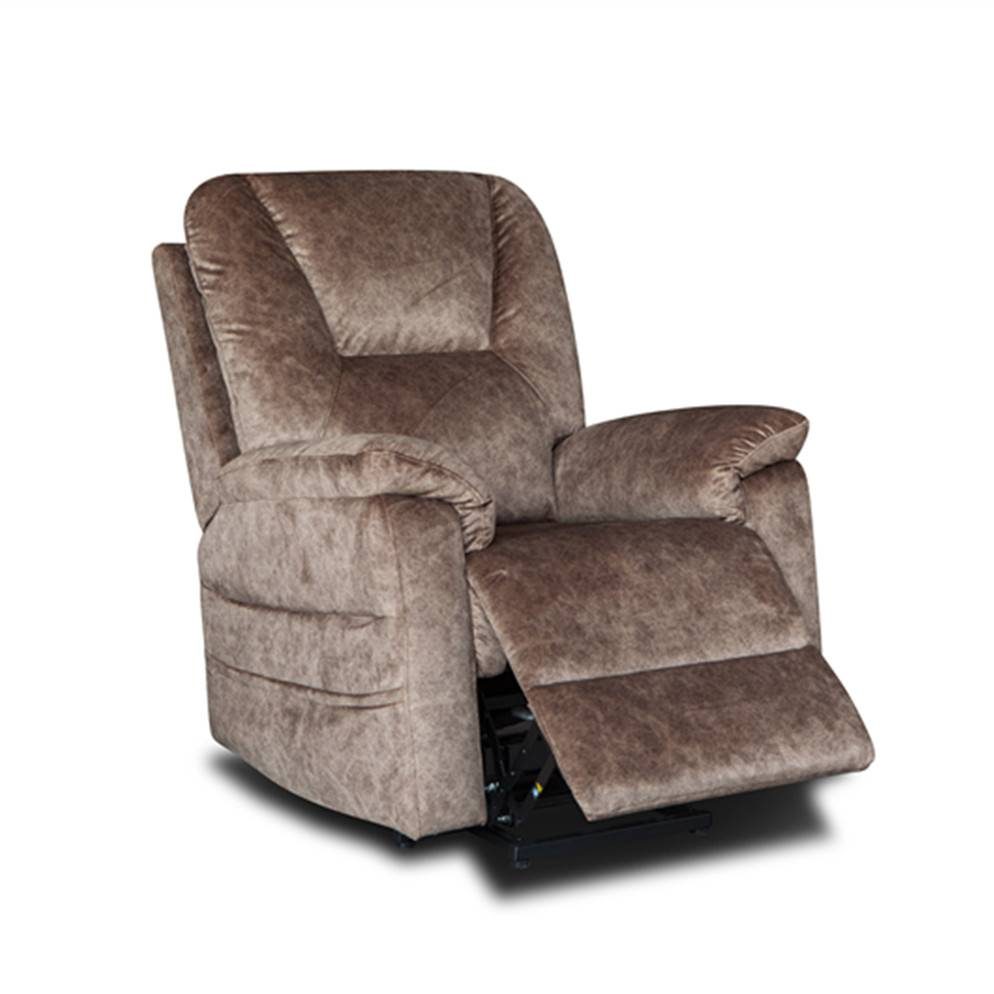 Lowest Price For Ikea Recliner Sofa