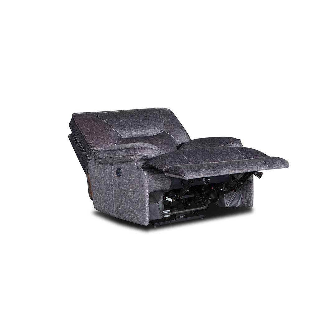 100% Original Factory French Recliner Sofa -
