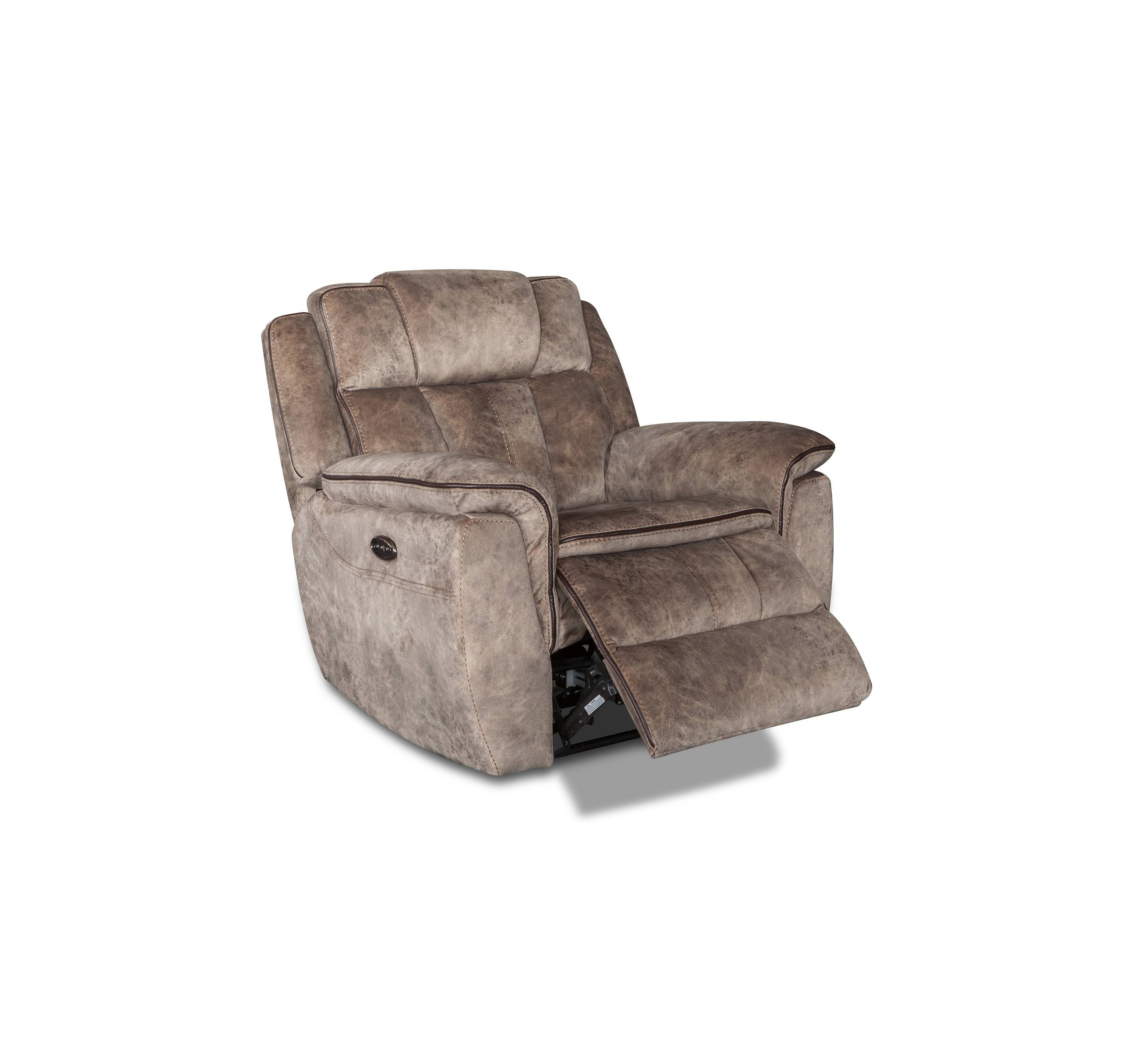 American style home furniture zero gravity lift chair recliner