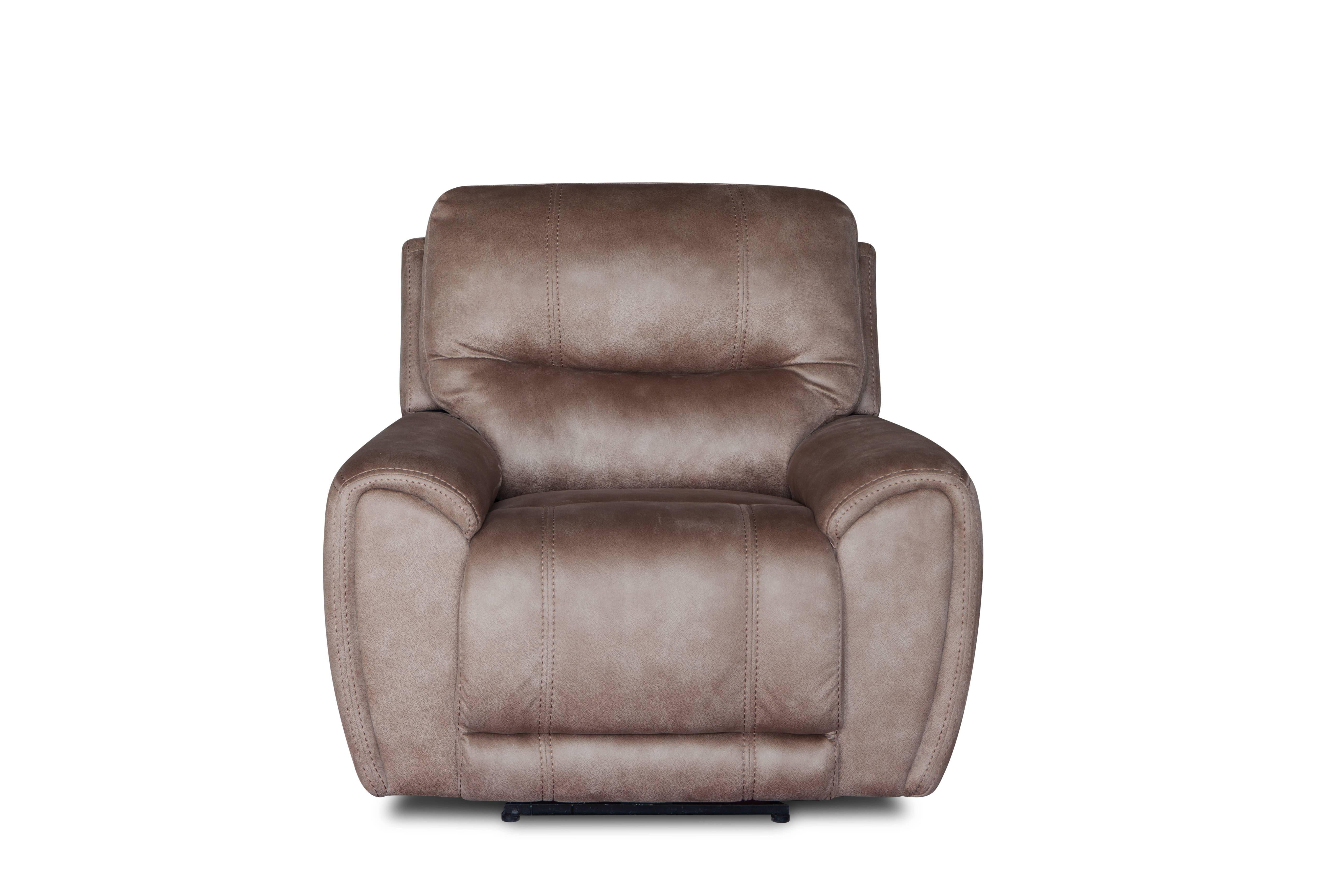 Factory Price For Swivel recliner sofa -
