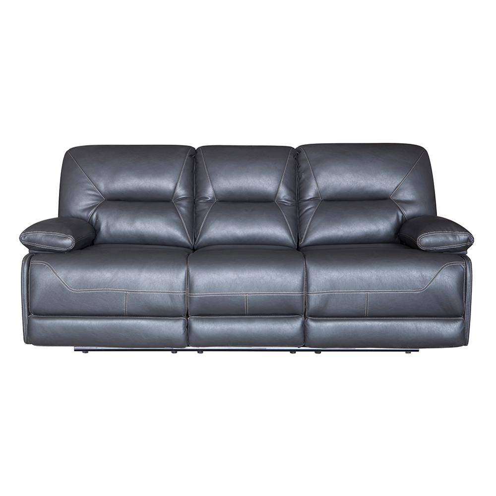 Comfortable recliner sofa cup holder,living room furniture sets Featured Image