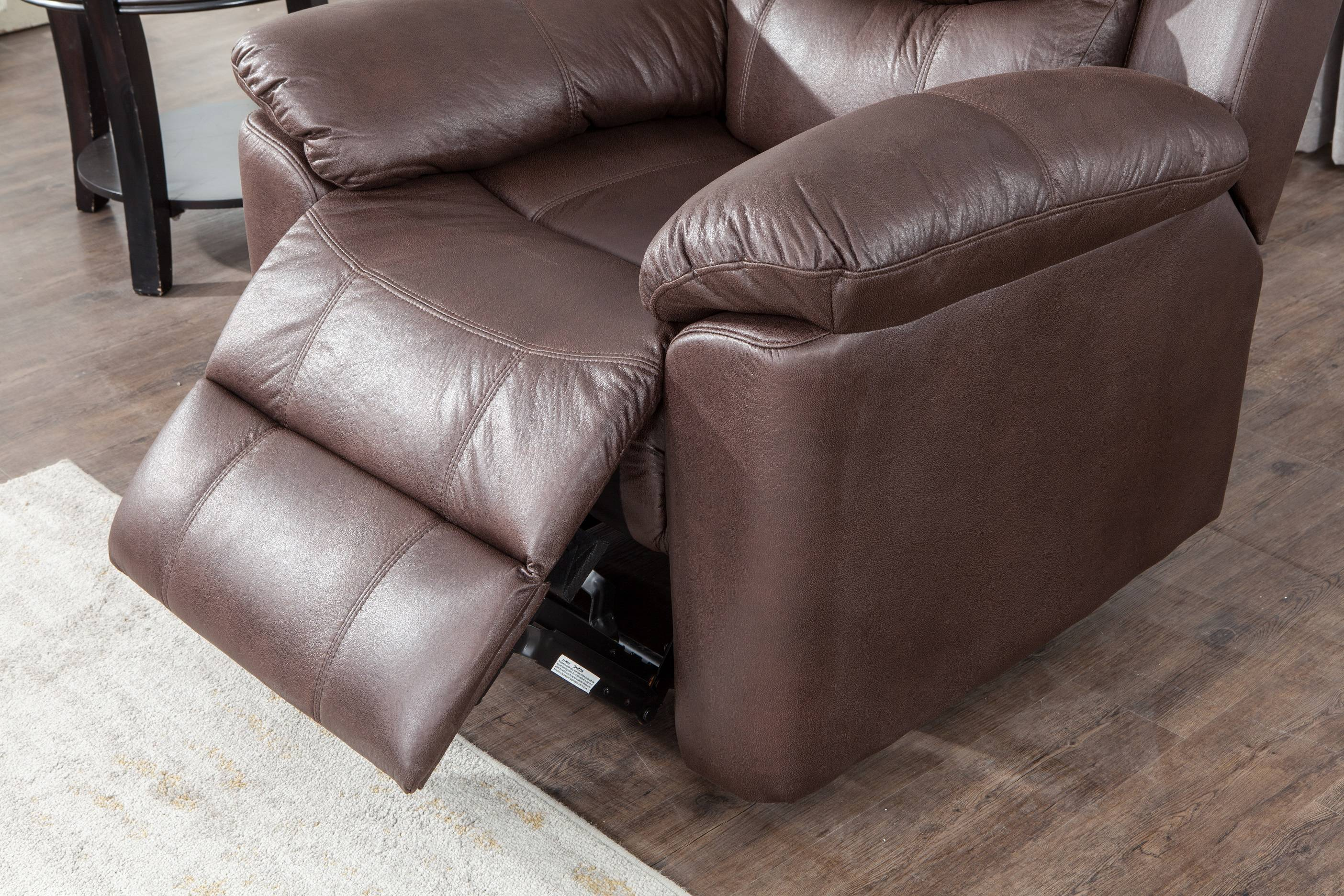 Special Price for Power Recliner Sofa Set -