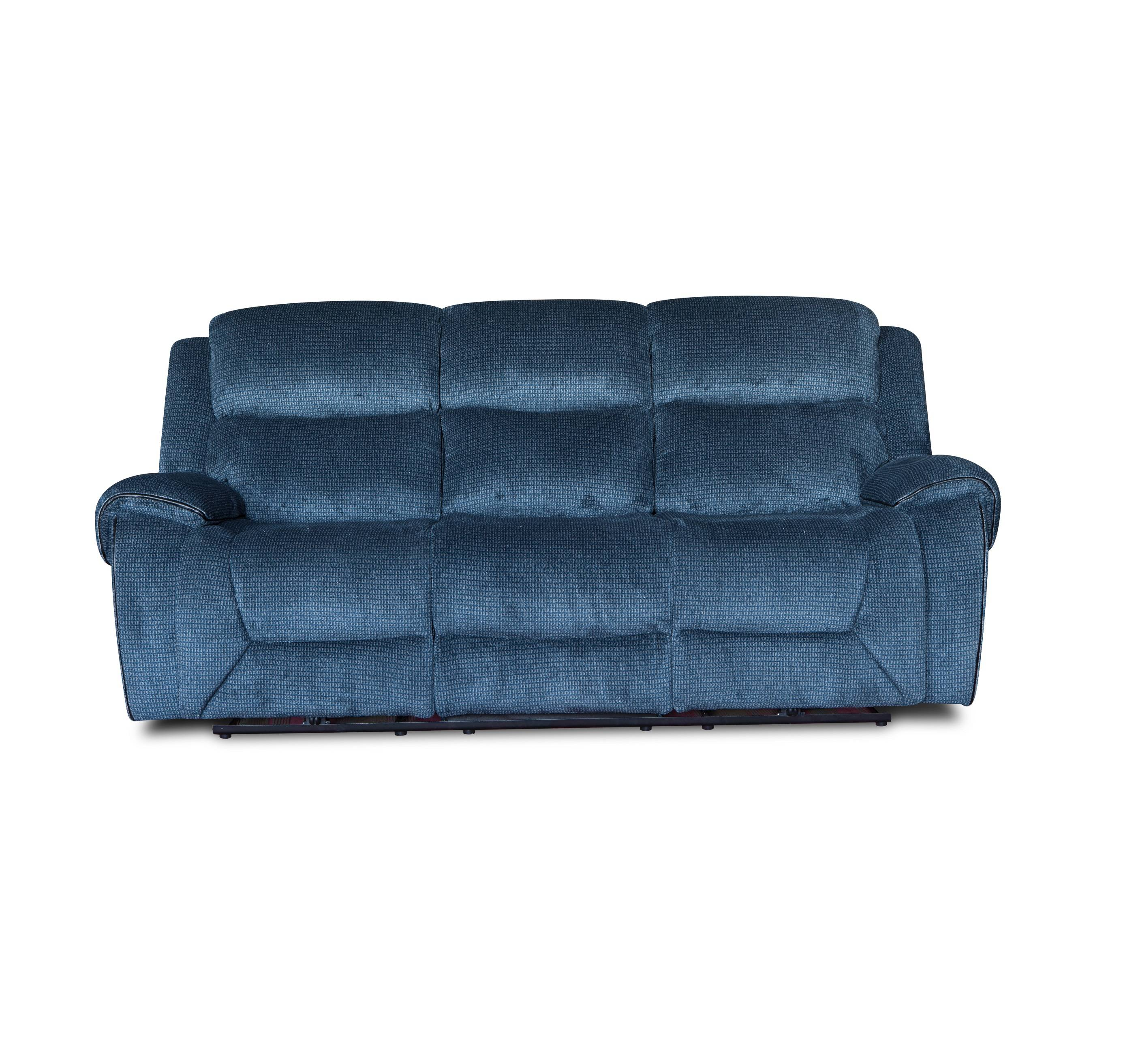 Discountable price Foam Latex Mattress -