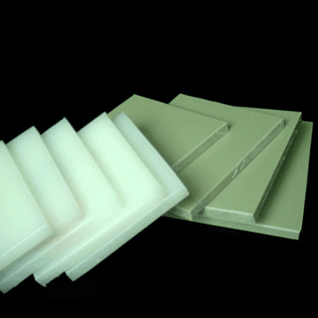 Trending Products Anti-Corrosion Function Filter Factory - Poly-baked sheet – Hong Sheng