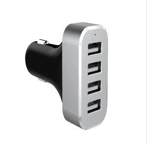 Wholesale high quality Car Chargers