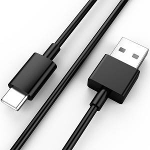 [Copy] USB-A to Type-C data cable transmission and charging for mobile phone