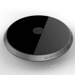 Glass Wireless charging products