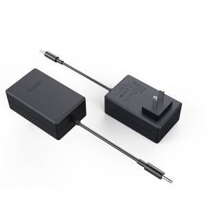 shenzhen power adapter
