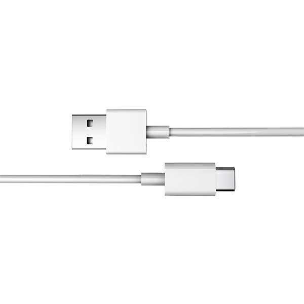 USB-A Male To USB-C Male Featured Image