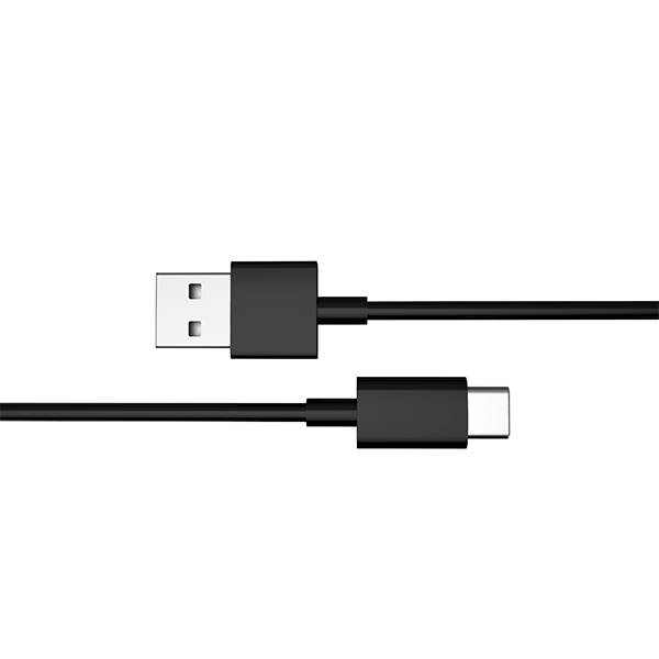 [Copy] USB-A to Type-C data cable transmission and charging for mobile phone Featured Image
