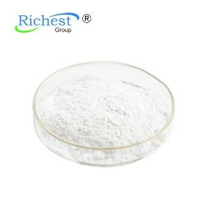 Zinc Sulfate Monohydrate For Sale 7446-19-7