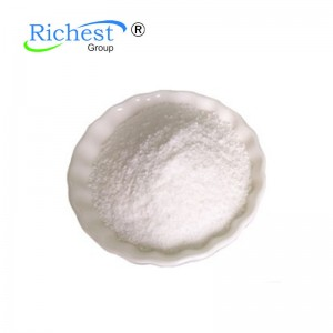 Qualitity Food Additives Sodium Caseinate