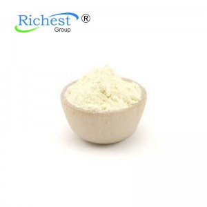 Milk Protein Food Additives Edible Casein