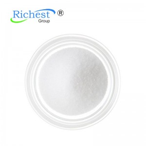 Lowest Price Sodium Citrate CAS 68-04-2