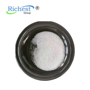 Sodium Propionate Supplier 137-40-6