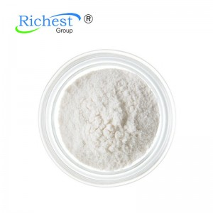 Calcium Alginate Manufacturer