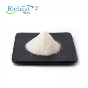 Hot Sale Sodium Dehydroacetate for Food