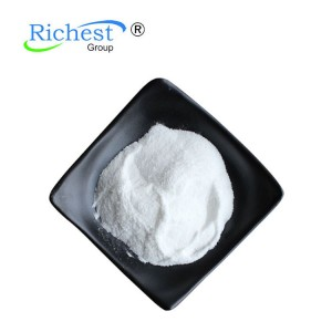 3-O-Ethyl-L-ascorbic Acid/Vitamin C Ethyl Ether 86404-04-8