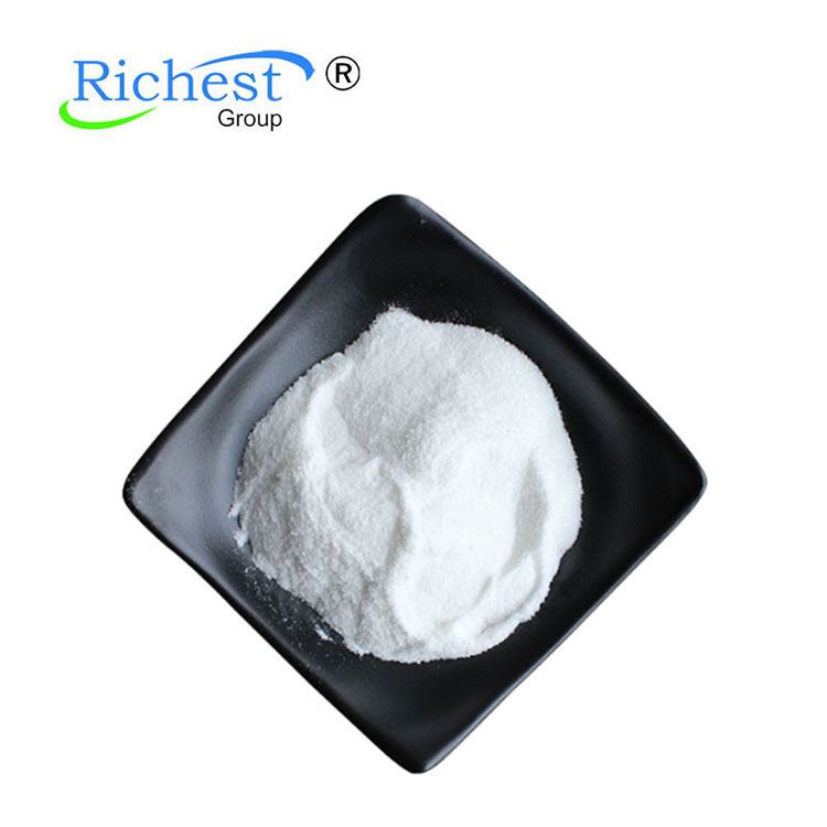 3-O-Ethyl-L-ascorbic Acid/Vitamin C Ethyl Ether 86404-04-8 Featured Image