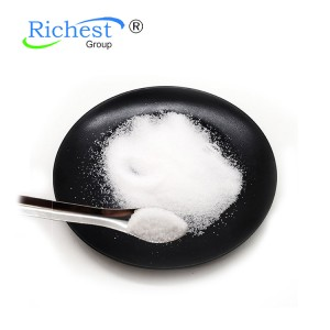 Hot Sale Sweeteners Sucralose 56038-13-2