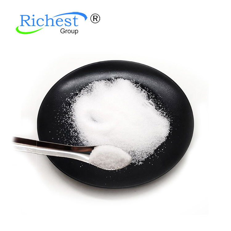 Hot Sale Sweeteners Sucralose 56038-13-2 Featured Image