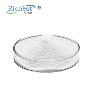 Acidulants L-(-)-Malic Acid For Sale