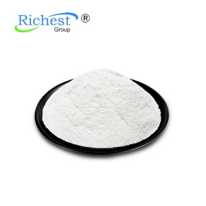 Fabrîkal Supply Sodium Hyaluronate 9067-32-7