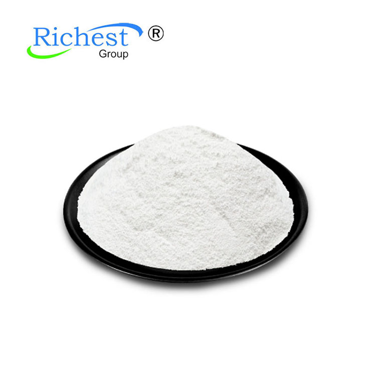 Factory Supply Sodium Hyaluronate 9067-32-7 Featured Image