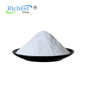 Factory Supply Sodium Hyaluronate 9067-32-7