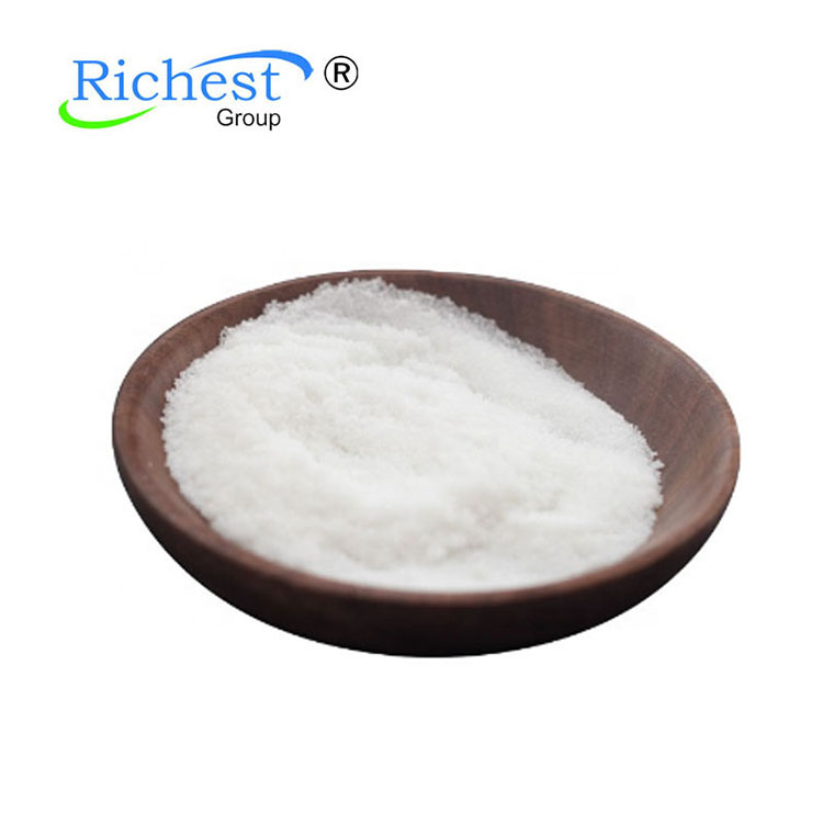 Factory Supplier L-Tryptophan For Sale 73-22-3 Featured Image