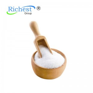 Manufacturer Supply Food Grade Inositol