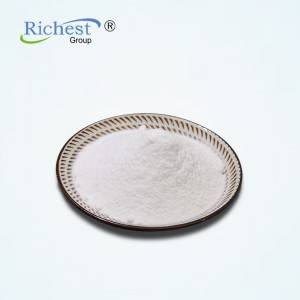 High Purity Ethyl Vanillin 121-32-4
