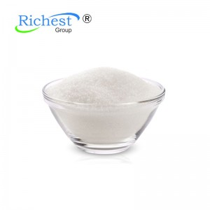 Food additives Natural Niacin 59-67-6