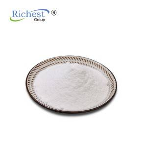 Hot Sale PVC Paste Resin 9002-86-2