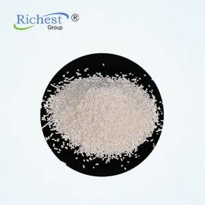 Food additive Potassium Sorbate powder