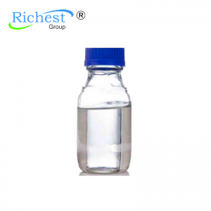 99% High Purity Ethyl Acetate