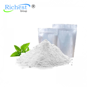 Industrial Grade Citric Acid From China
