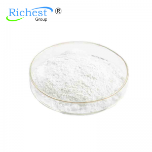 Food Grade Best Agar Agar Powder CAS 9002-18-0