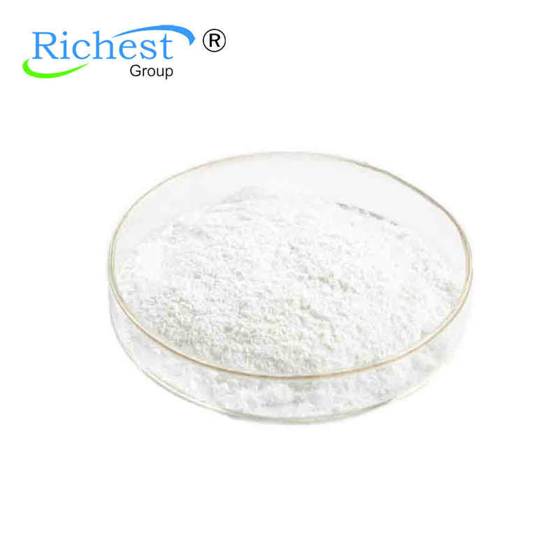 Food Grade Best Agar Agar Powder CAS 9002-18-0 Featured Image