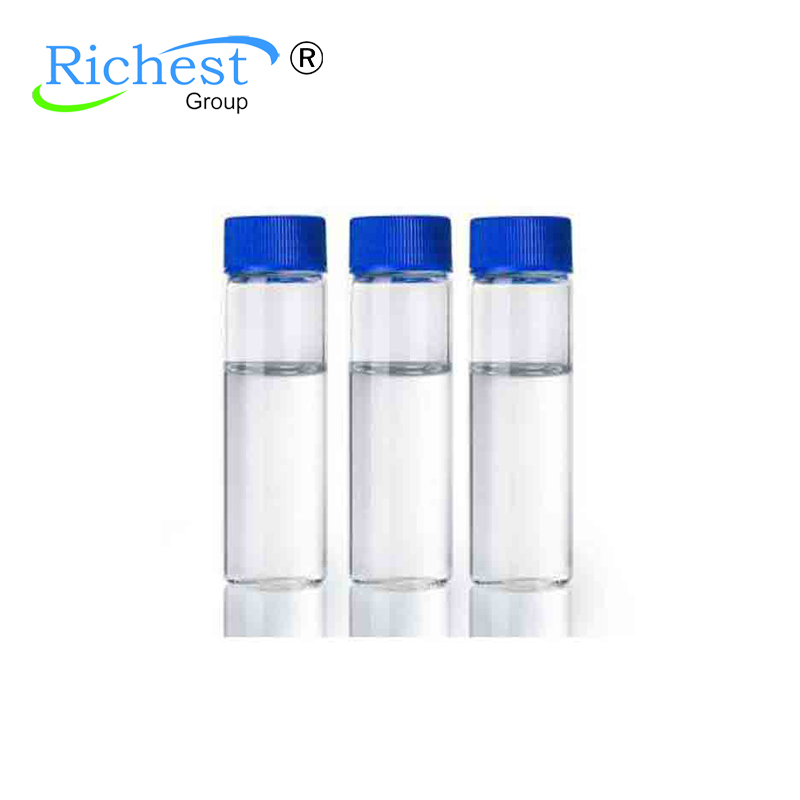 Ethyl Chloroacetate Supplier 105-39-5 Featured Image