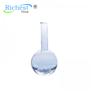 Factory Supply Benzyl Alcohol Liquid