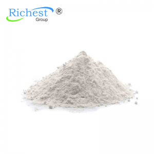 99% Purity DL-Tartaric Acid 133