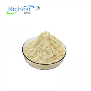 Best Price Textured Soy Protein