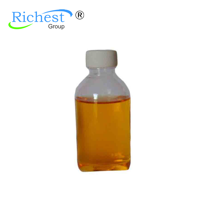 Soya Bean Lecithin | 8030-76-0 Featured Image